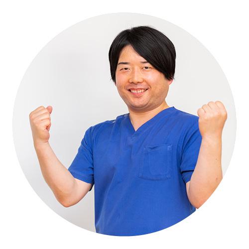 増田 隼一